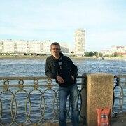 Вячеслав из Алексеево-Дружковки желает познакомиться с тобой