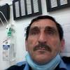 Sharaputdin, 50, Makhachkala