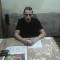 Санек, 29 лет, Весы, Чебоксары
