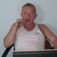Сергей, 51 год, Рак, Ростов-на-Дону