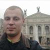 Руслан, 27, г.Умань