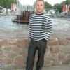 Артем, 30, г.Верхнедвинск