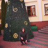 Igor, 21, г.Кременец