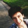 Denis, 23, Rubizhne