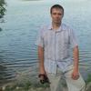 Сергей, 29, г.Инжавино