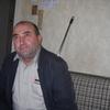 stanko, 54, г.Житомир