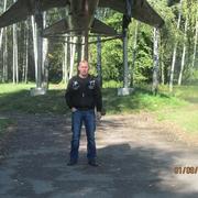 Знакомства в Корюковке с пользователем Виталий 41 год (Рак)