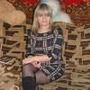 Людмила, 50, г.Харьков