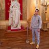 Сергей, 24, г.Кишинёв