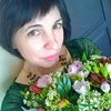 NVA, 43, г.Москва