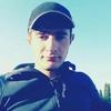 Gevorg, 20, г.Челябинск
