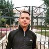 Гриша, 29, г.Костанай