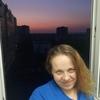 юлия, 24, г.Пермь