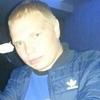 Кирилл, 23, г.Арамиль