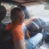 Влад, 19, г.Полтава