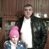 Сергей, 31, г.Железногорск