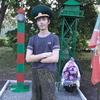 Сергей, 20, г.Лопатино