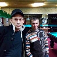 Антон, 36 лет, Стрелец, Александров
