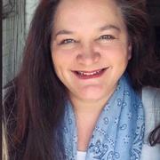 Anne 31 год (Дева) Йоханнесбург