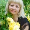nataliia stasiv, 44, г.Милан