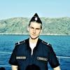 Виктор, 25, г.Москва