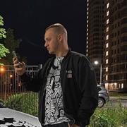 Алексей 24 Барнаул