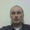 сергей, 37, г.Медведево