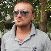 Виталий Алехин, 36, г.Харьков