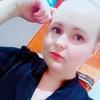 Дарья, 22, г.Ижевск