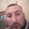 Nicolai, 28, г.Кишинёв