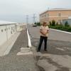 дилшод, 32, г.Ташкент
