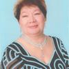 Klara, 66, г.Рудный