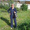 Natalia, 68, Seattle