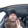 Павел, 35, г.Лебедянь