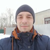 Хома Богдан, 24, г.Хмельницкий