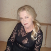 JNINA, 56, г.Казань