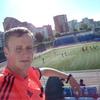 Андрей, 30, г.Сухиничи