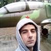 Менч, 20, г.Черкесск
