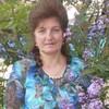 Tatyana, 58, Severouralsk