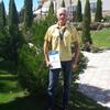 Николай, 56, г.Бишкек