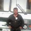 Артур, 44, г.Челябинск