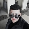 otabek, 18, г.Зиадин