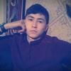 Əкімжан, 18, г.Алматы́