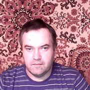 Сергей 46 Баштанка