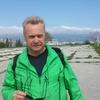 Виталий, 59, г.Новороссийск