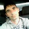 Костя, 31, Свердловськ