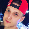 Никита, 26, г.Видное