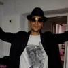 Дмитрий, 30, г.Тараз (Джамбул)