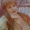 Татьяна, 59, г.Талдыкорган