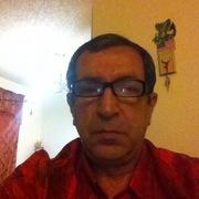 Валера, 58, г.Херндон
